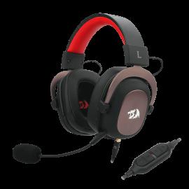 Headset Gamer Redragon H510 Zeus 2