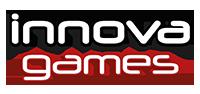 InnovaGames Mexico